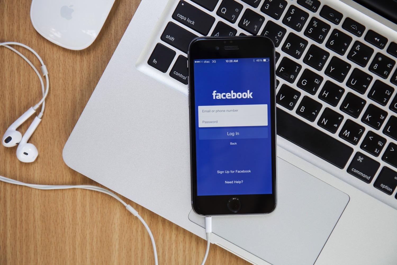 Öləndən sonra sosial media hesablarımıza nə olacaq?