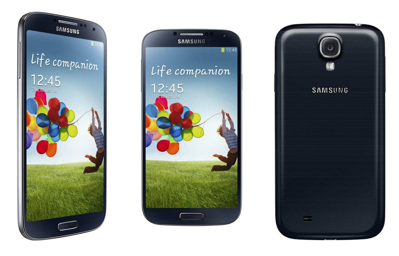 Son 10 ilin ən məşhur telefon və smartfonları